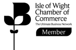IW Chamber of Commerce Members Logo